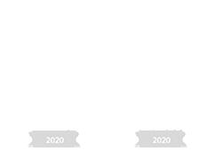Rechtsanwälte in Fürth - Semix-Award 2020