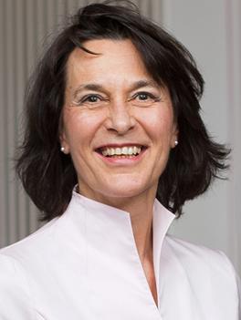 Dr. Gabriele Sonntag