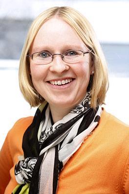 Fachanwaltschaft Nürnberg Fürth Erlangen Manuela Gross
