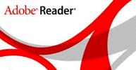 adobe-reader-download