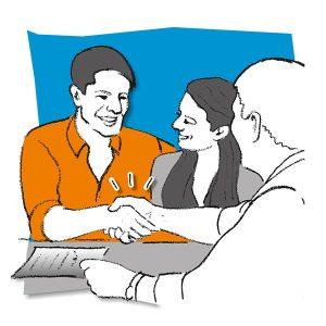 vertragsrecht-kaufvertrag-mietvertrag-leasingvertrag-fuerth
