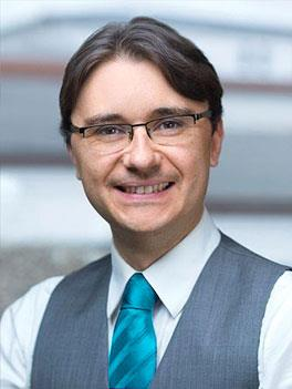 Rechtsanwalt Philipp Krasa für Familienrecht, Miet- und Wohnungseigentumsrecht